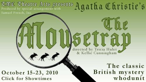 Mousetrap Web Banner FINAL.jpg