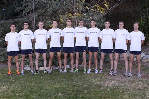 trackteammens copy.jpg