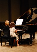 TMC Piano Kids 1