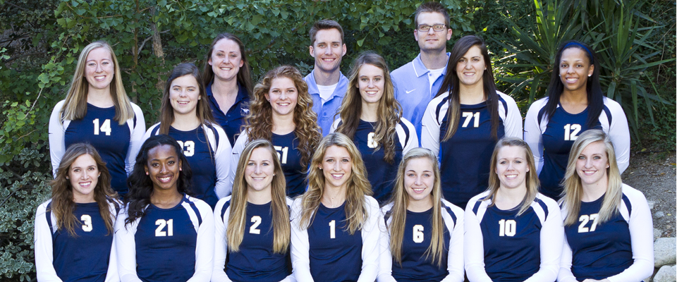 volleyballteampicture.jpg