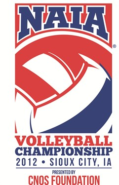 NAIA_VOLLEYBALL W EVENT LOGO.jpg