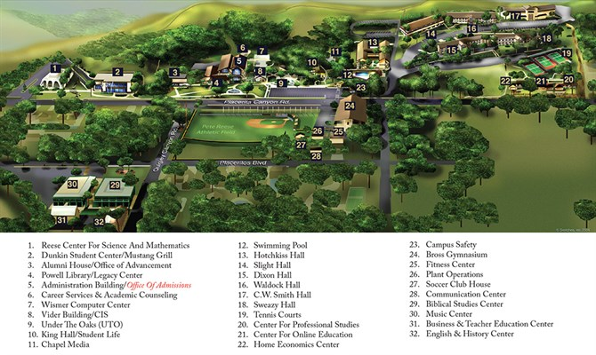 Campus Map 2013_small.jpg