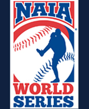 NAIA World Series Notes: Mustang Baseball