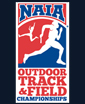 NAIA Outdoor Nationals (1)
