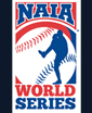 Avista-NAIA Baseball World Series Preview