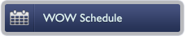 button_wowschedule.png