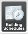 Building Schedules