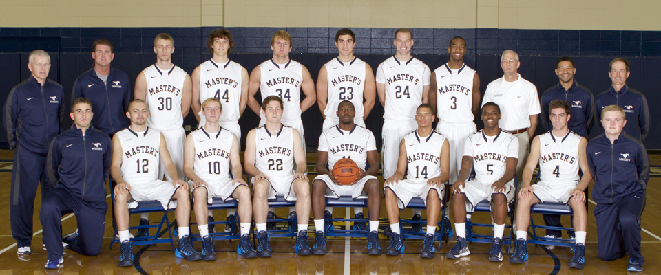Mensbasketballnewteampic.jpg