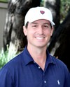 Golf-Semeslberger Roster 2011