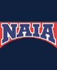 Mustang Quartet Earns NAIA Scholar-Athlete Honors