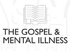 Biblical Counseling Conference