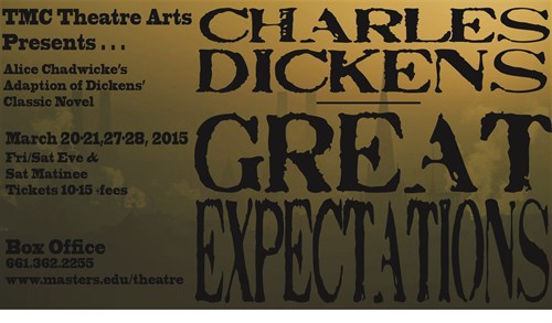 Great Expectations Banner-01