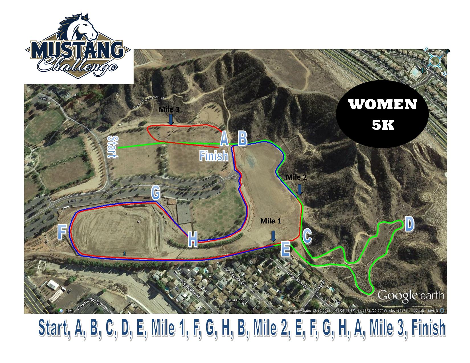 race course cougar women Click here to see more upcoming events or contact customer service at 1-888-9axs tix (1-888-929-7849) or guestservices@axscom.