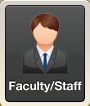 fac staff screenshot.png