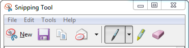 snipping tool editor.png