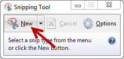 snipping tool new.png