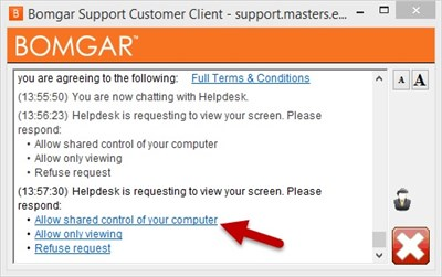 allow support screen shot JPG.jpg