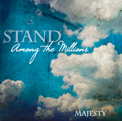 Stand Among the Millions (2014)