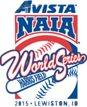 TMC Selected To Host NAIA Opening Round Baseball Tournament