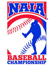 Opponents Set For NAIA Opening Round Baseball Tournament