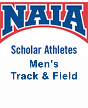 Freeman, Hurd named NAIA Scholar-Athletes