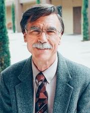 Ernie Baker Phd Dissertation