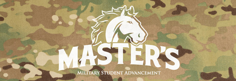 masters-military-banner.jpg