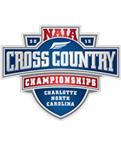 NAIA Women's Cross Country Preview