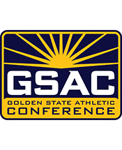 TMC Volleyball Trio Earns GSAC Scholar-Athlete Honors