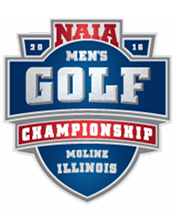 NAIA National Championship (2)