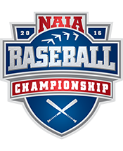 2016 Avista-NAIA Baseball World Series Bracket Announced