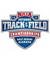 2016 NAIA Track & Field Championships Preview