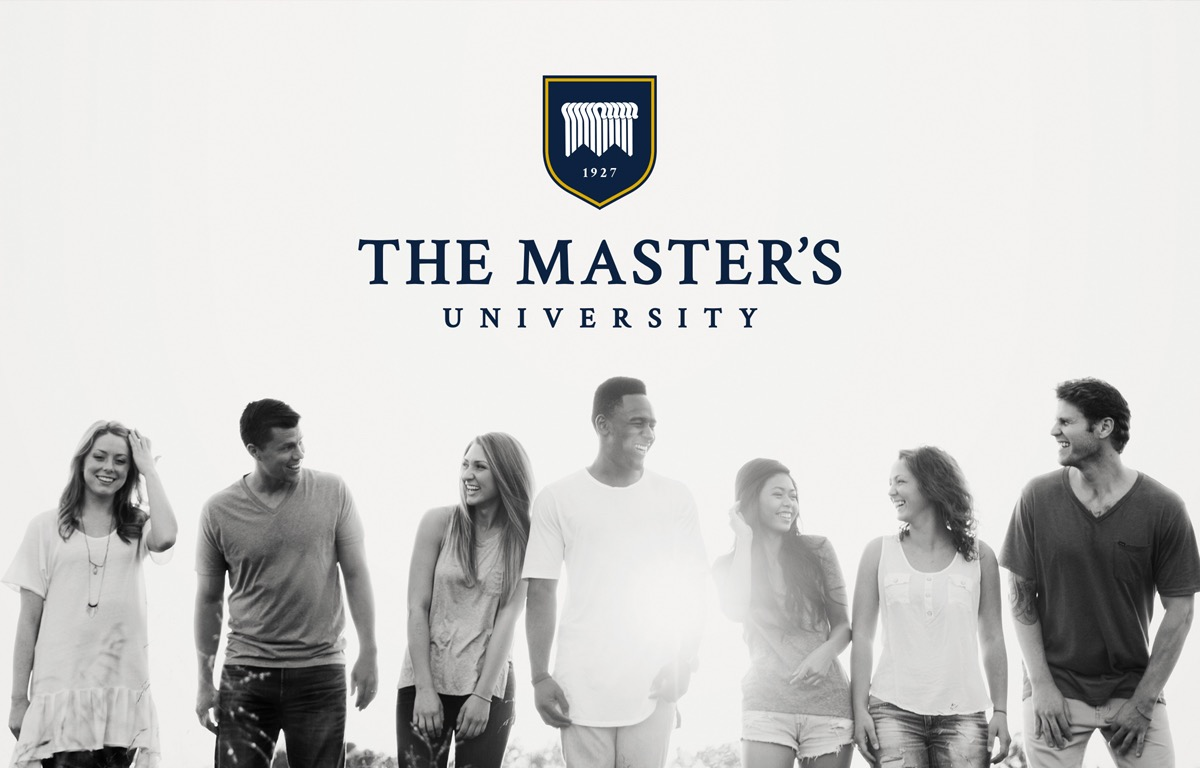 The Master's College becomes The Master's University amid academic expansion image
