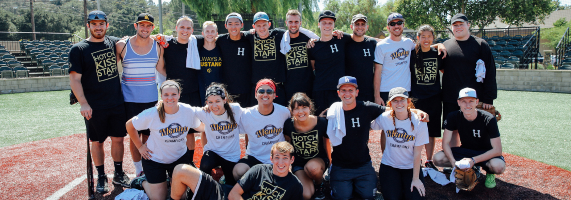 MARKETING_Events_Softball Champs_WEB.jpg