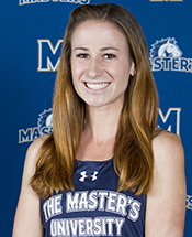 TMU Women's Cross Country Ranks Sixth in NAIA (1) (1)