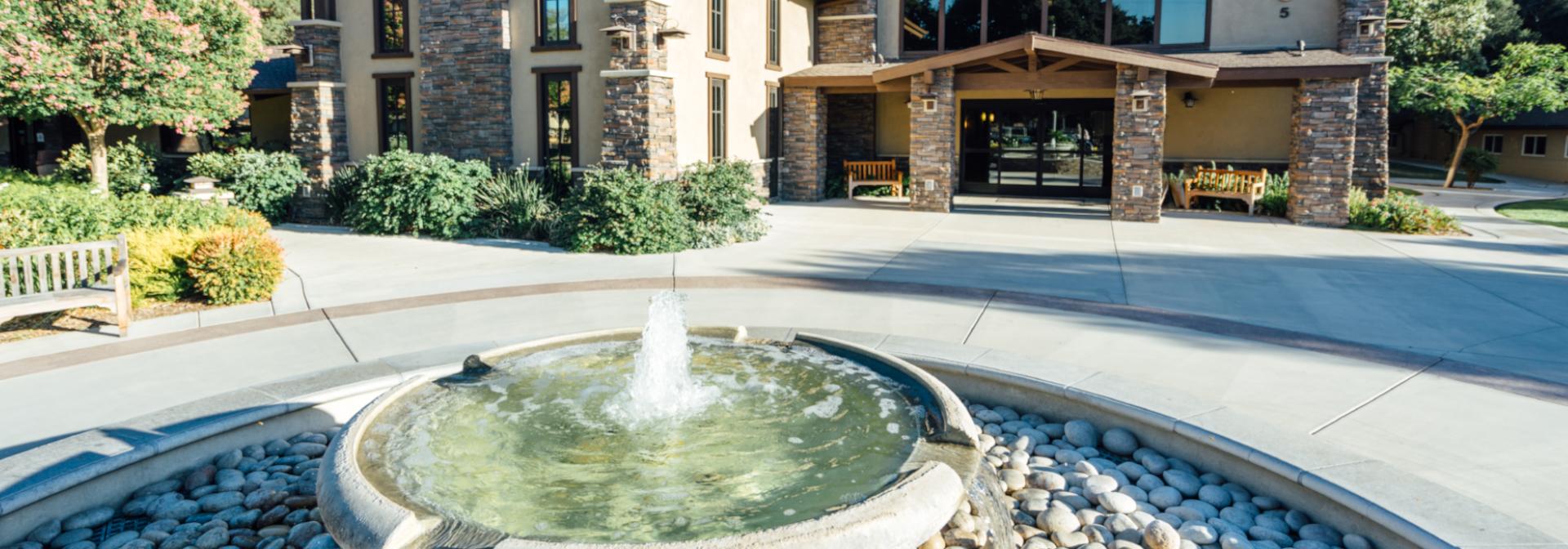 Water fountains masters - Water Fountains Masters 32