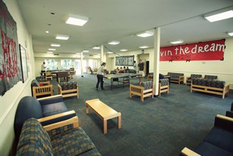Hotchkiss Lounge 1.jpg